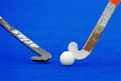 Men's Asia Cup Hockey: Schedule, fixtures and live telecast - One